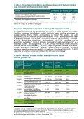 VESTIS 2012 - Nacionālais veselības dienests - Page 6