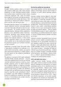 Narkotiku lietošanas tendences un paradumi Latvijā, 2011 - Page 6