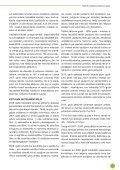 Narkotiku lietošanas tendences un paradumi Latvijā, 2011 - Page 7