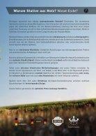 Berlebach - Seite 3