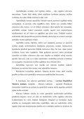 Spriedums Latvijas Republikas vārdā Rīgā 2013 ... - Satversmes tiesa - Page 4