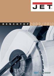 Benchtop-Katalog09_EN:Layout 1