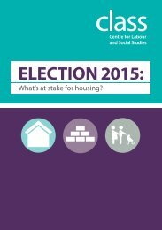 election_2015_-_housing