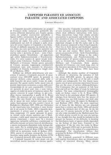 Anticorpi a helminths a lyambliya ad ascarids