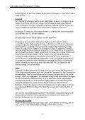 13.02.2013 - Elternrat des Gymnasium Soltau - Page 2