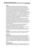 13.02.2013 - Elternrat des Gymnasium Soltau - Page 3