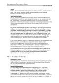 13.02.2013 - Elternrat des Gymnasium Soltau - Page 4