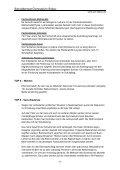 13.02.2013 - Elternrat des Gymnasium Soltau - Page 6