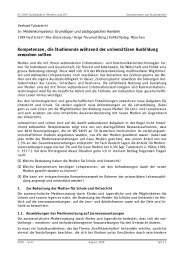 Texte Tulo_Herzig_Stoll - lehre-phzh.ch