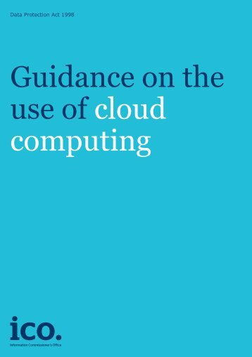 cloud_computing_guidance_for_organisations
