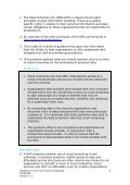 cloud_computing_guidance_for_organisations - Page 3