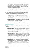 cloud_computing_guidance_for_organisations - Page 5