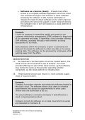 cloud_computing_guidance_for_organisations - Page 7