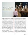 Leseprobe 2/2010 herunterladen - Mondial - Seite 6
