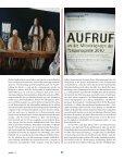 Leseprobe 2/2010 herunterladen - Mondial - Seite 7