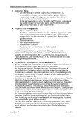 11.01.2012 - Elternrat des Gymnasium Soltau - Page 2