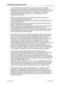 11.01.2012 - Elternrat des Gymnasium Soltau - Page 4