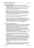 11.01.2012 - Elternrat des Gymnasium Soltau - Page 5