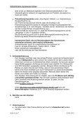 11.01.2012 - Elternrat des Gymnasium Soltau - Page 6