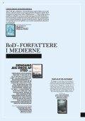 mIn bog med bod™ - Page 2