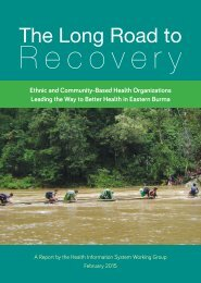 The-Long-Road-to-Recovery-2015_Eng-1