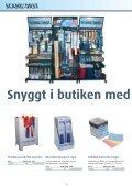 Scandborst katalog - Alfort & Cronholm - Page 4