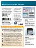 Брошюра - Seagull Scientific - Page 2