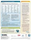 Брошюра - Seagull Scientific - Page 7