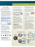 Nedlasting - Seagull Scientific - Page 3