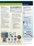 Nedlasting - Seagull Scientific - Page 4