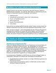 Die Vorteile von Drivers by SeagullTM - Seagull Scientific - Seite 4