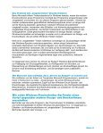 Die Vorteile von Drivers by SeagullTM - Seagull Scientific - Seite 5