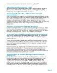 Die Vorteile von Drivers by SeagullTM - Seagull Scientific - Seite 6