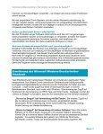 Die Vorteile von Drivers by SeagullTM - Seagull Scientific - Seite 7