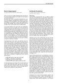 Årsskrift 2011 - Dansk Oase - DanskOase.dk - Page 7