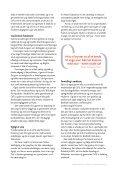 hent tidsskriftet her - Center for Ungdomsforskning - Page 7