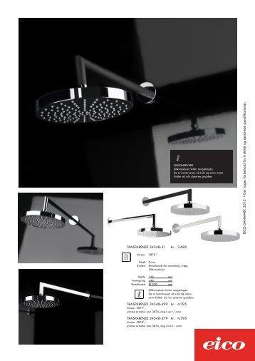 EICO D ANMARK 2012 • Der tag es forbehold for ... - Talkactive.net