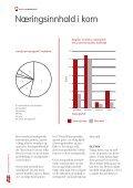 Fakta - Opplysningskontoret for brød og korn - Page 3