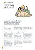 Heile modulen - Opplysningskontoret for brød og korn - Page 4
