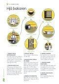 Heile modulen - Opplysningskontoret for brød og korn - Page 5