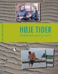 Høje tider - fyensstift.dk