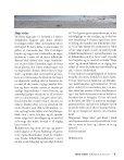 Høje tider - fyensstift.dk - Page 3