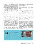 Høje tider - fyensstift.dk - Page 7