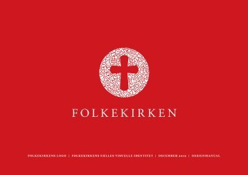 Designmanual - fyensstift.dk