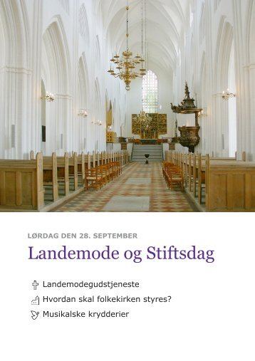 Landemode 2013 - fyensstift.dk