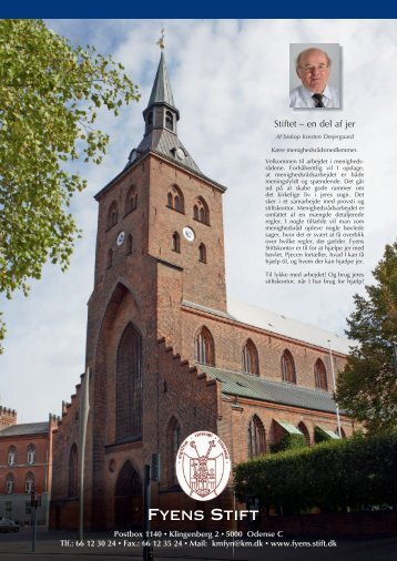 Fyens Stift 2638.indd - fyensstift.dk