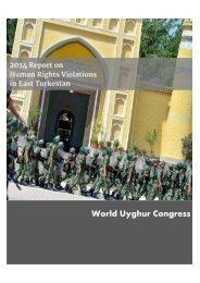 WUC-report-2014