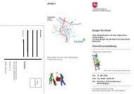 Einladung Veranstaltung in Meppen am 13.05.2008 (tagged pdf-Datei)