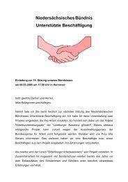Einladung Veranstaltung am 08.03.2005 (tagged pdf)