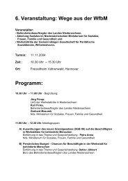 tagged pdf - Behindertenbeauftragter des Landes Niedersachsen ...